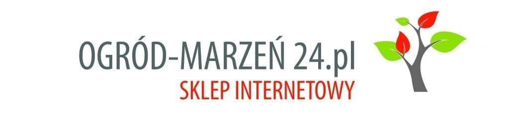 Ogród marzeń 24 - sklep internetowy
