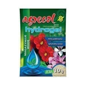 AGRECOL HYDROGEL SASZETKA 10G