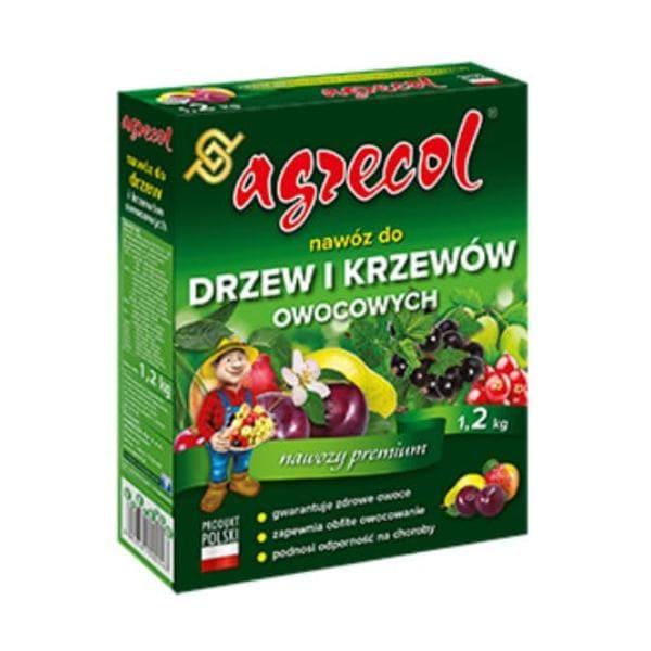 NAWOZY-55
