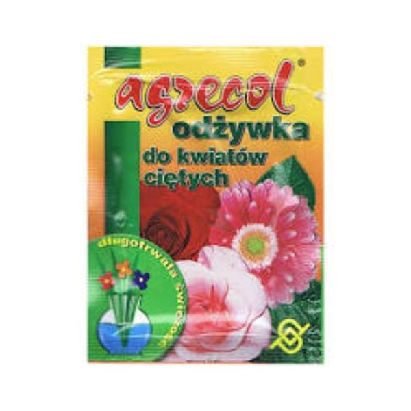 NAWOZY-45