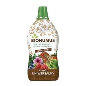 AGRECOL BIOHUMUS UNIWERSALNY 100% EKO