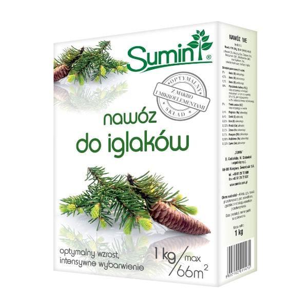 NAWOZY-31