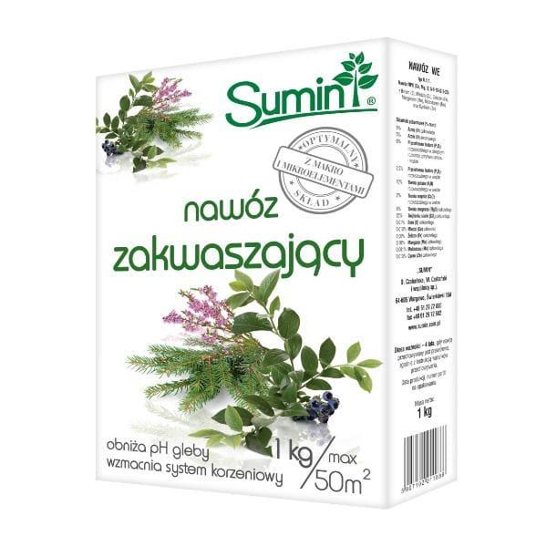 NAWOZY-28
