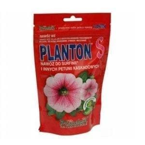 PLANTON S DO SURFINII 200G