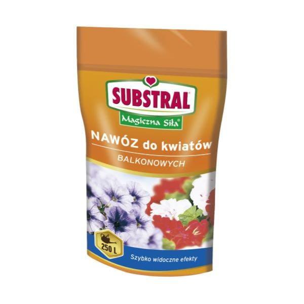 NAWOZY-129