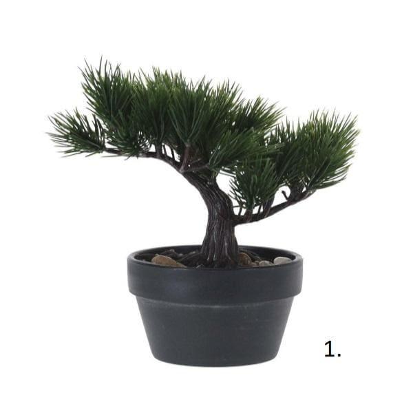 Artykuły dekoracyjne- drzewko3