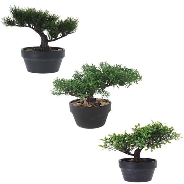 Artykuły dekoracyjne- drzewko