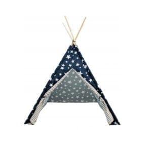 Namiot dziecięcy, wigwam TIPI dla dzieci