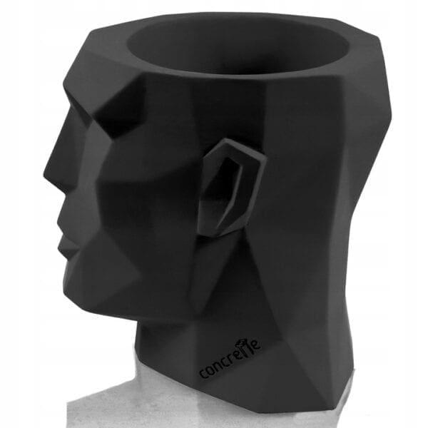 osłonki-głowa 31