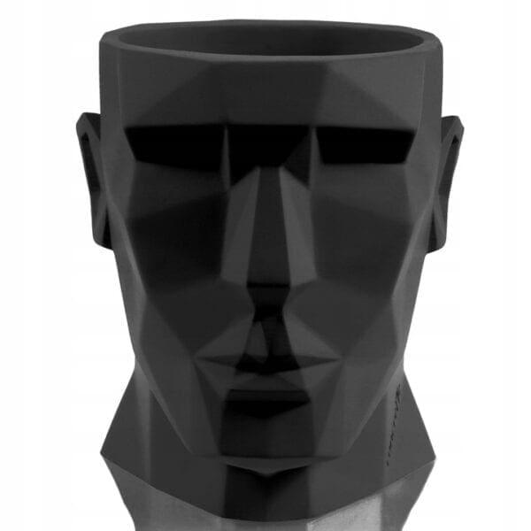 osłonki-głowa 32