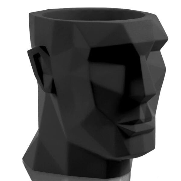 osłonki-głowa 30