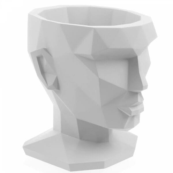 donice-głowa 8
