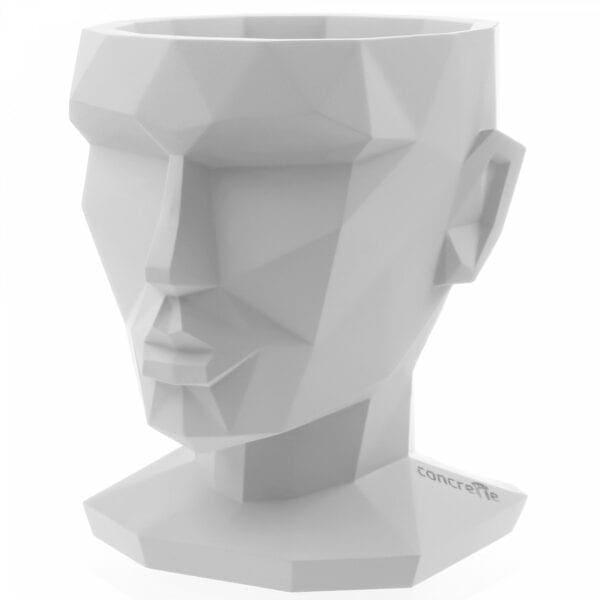 donice-głowa 9
