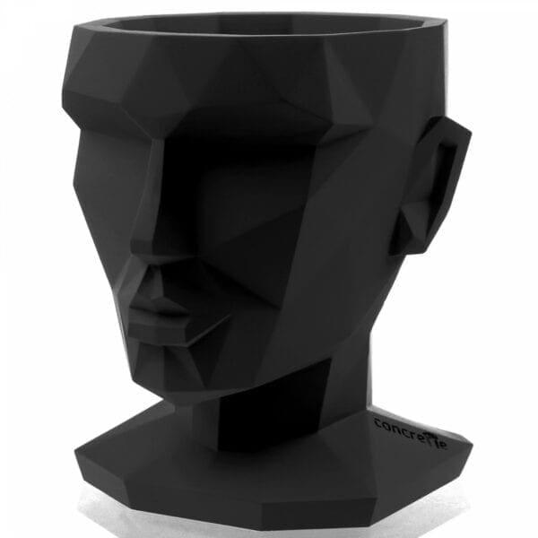 donice-głowa