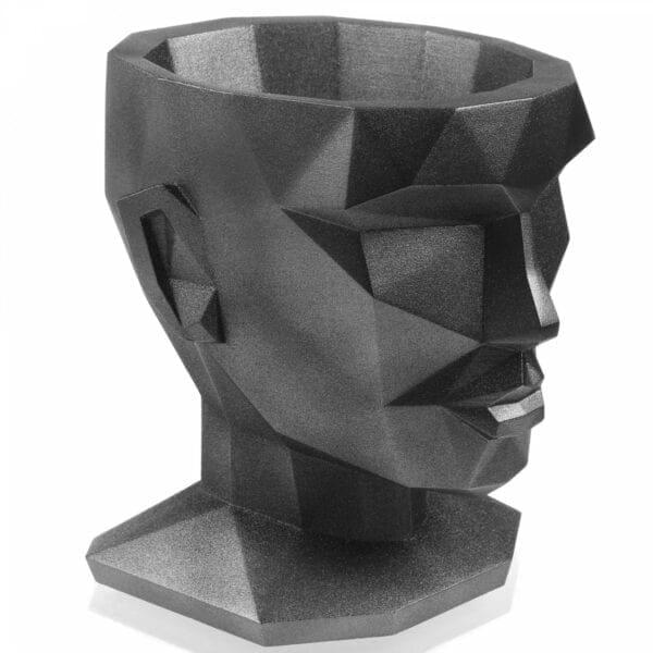 donice-głowa 2