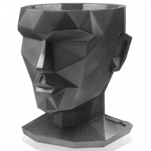 donice-głowa 3